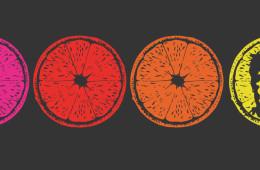4 oranges featured