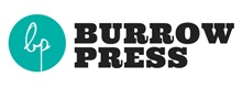 Burrow Press logo