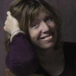 Lynne Barrett