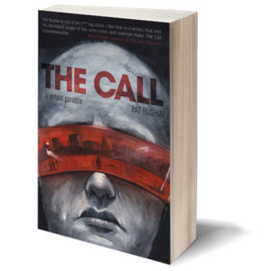 The Call Product