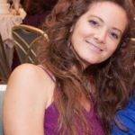 Rachel Hinkel