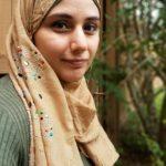 Lana I. Ghannam