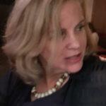 Lisa Birnbaum