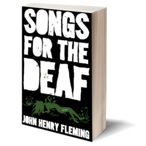 songs for the deaf product