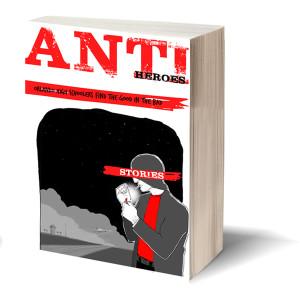 antiheroes product