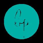 bp-retina-icon
