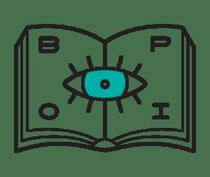 bpoi-retina-icon