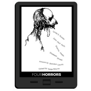 four-horrors-ebook-product
