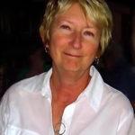 Linda H. Heuring