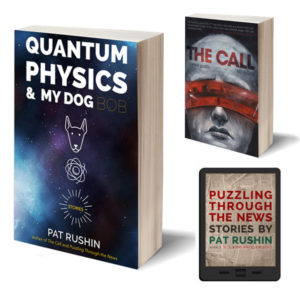 quantum call puzzling product